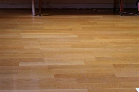 white vinegar hardwood floors how do i remove furniture polish from a hardwood floor hunker