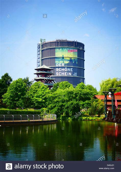 Botanischer Garten Bielefeld Unfall by Nrw Stockfotos Nrw Bilder Alamy