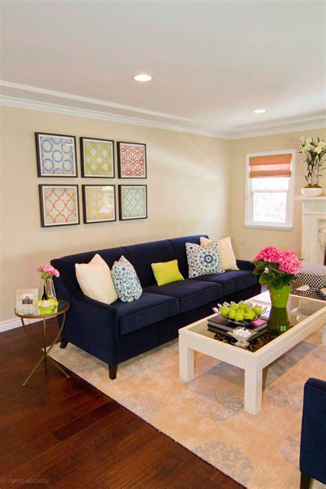 transitional living room sofa photo page hgtv