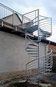 Treppen Im Außenbereich Vorschriften : hochwertige treppen und gel nder f r innen und au en bau und kunstschlosserei quoo metallbau ~ Eleganceandgraceweddings.com Haus und Dekorationen