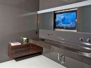 Fernseher Im Bad. fernseher hinter spiegel kahta 300871541. tv ...