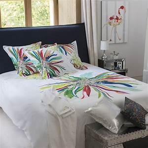 Comment Choisir Sa Couette : comment choisir son linge de lit atout femme d coration ~ Preciouscoupons.com Idées de Décoration