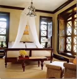 tropical bedroom decorating ideas colonial design ideas tropical bedroom other metro