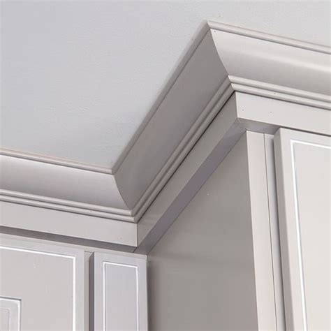 kitchen cabinets crown moulding kitchen cabinet cornice moulding kitchen cabinets design 5992