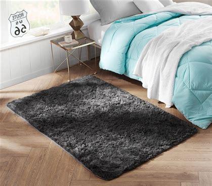 college plush rug shopping   dorm room area rugs