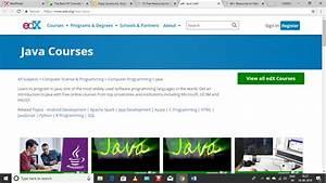 Learn Java  Tutorials For Beginners  Intermediate  And