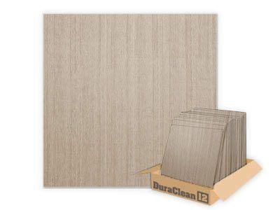 best 25 2x2 ceiling tiles ideas on pinterest