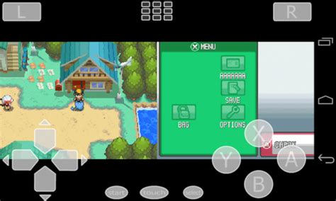 how to use the best nds emulator for android neurogadget