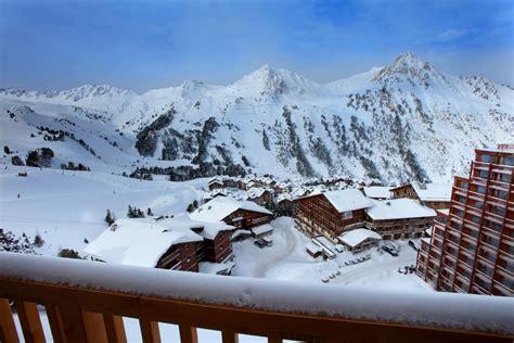 chalet des neiges les arcs residence chalet des neiges la source des arcs les arcs location vacances ski les arcs ski