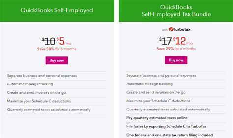 barbara johnson blog quickbooks  employed  review