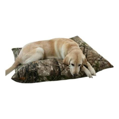 cabela s supersoft max dog bed cabela s zonz woodlands
