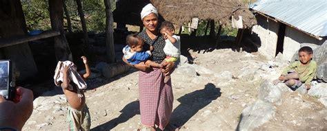 Timor Leste Travel Tips Timor Leste East Timor