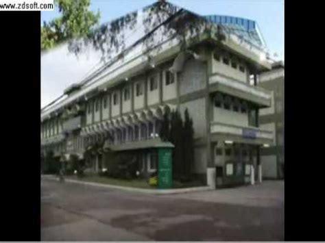 Pondok Modern Darussalam Gontor Youtube