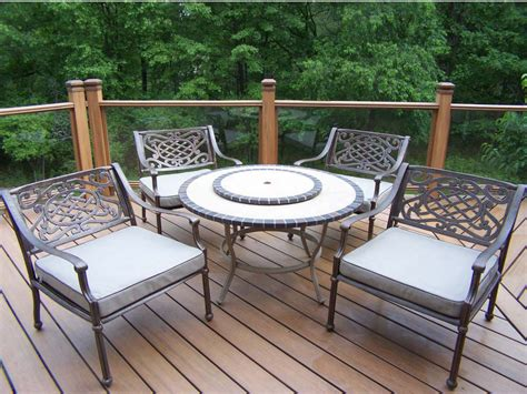 Patio Furniture Retailers by Leading Patio Furniture Retailer Announces Expansion To