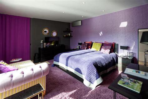 chambre couleurs chaudes stunning chambre couleurs chaudes images antoniogarcia