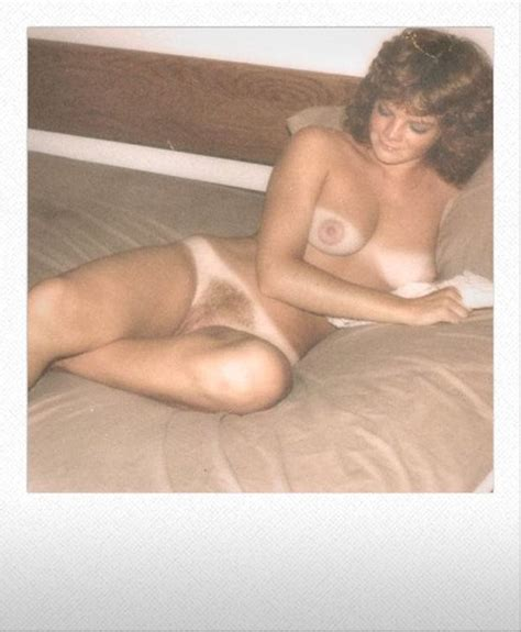 Perfection Captured On An Old Polaroid In 2020 Vintage