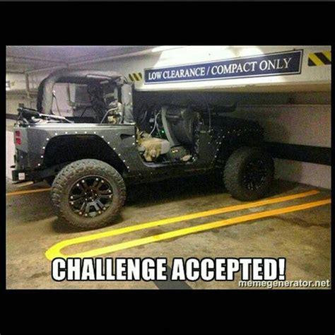 jeep couple meme 1293 best images about jeeps love jeeps on