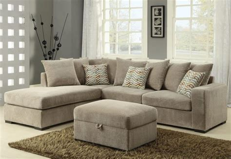 American Freight Sofa Beds by Discount Sectional Sofas Couches American Freight