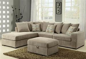 discount sectional sofas couches american freight With american freight furniture and mattress grand rapids mi