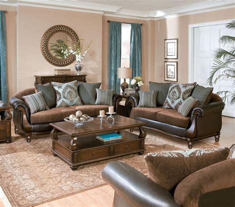brown and aqua living room ideas 100 images 130 best