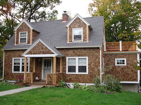 shingle house siding pictures cedar shake siding benefits of shingle siding prices