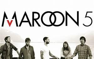 Awesome Maroon 5 Wallpaper Photos Desktop 2518 #12301 ...