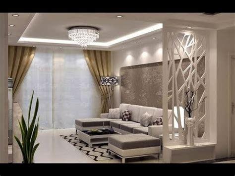 Moderne Babyzimmer by Modern Room Divider Designs Ideas