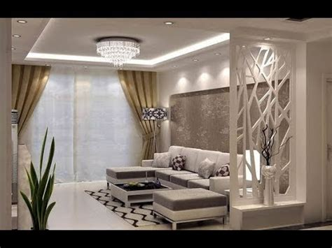 Modern Room Divider Designs Ideas Youtube
