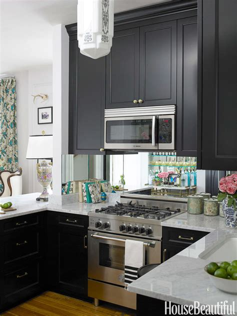 Very Small Kitchen Design  Kitchen Decor Design Ideas