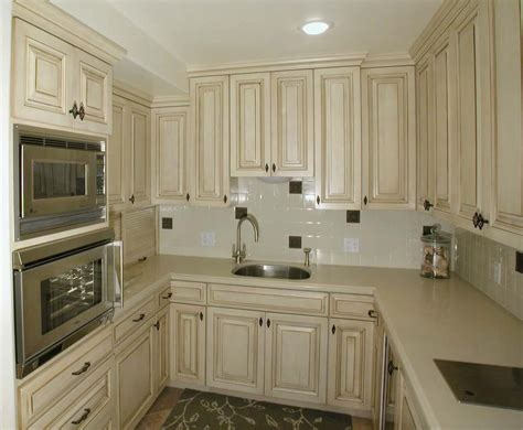 white or cream kitchen cabinets beautiful white french country kitchen cabinets home design