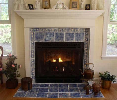 furniture astounding marble for fireplace surround design ideas founded project