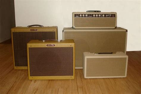 5e3 cabinet for sale surfguitar101 com forums luxe tone amps for sale