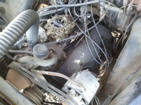 chevy engine rat rod chevy  chevrolet