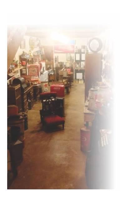 Shops Flea Markets Miami Specialty Antiques Grand