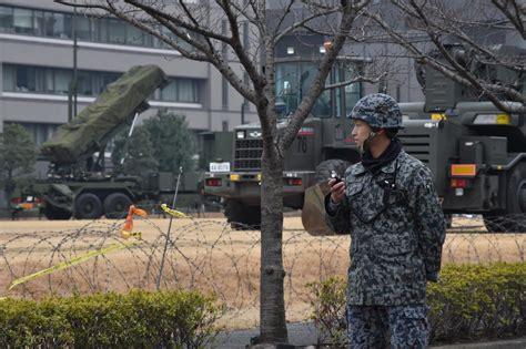 ญี่ปุ่นจ่อเพิ่มงบกลาโหม 6 ปีซ้อน รับมือภัยคุกคามจากโสมแดง ...