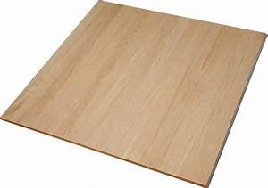 Leimholzplatten Eiche Durchgehende Lamellen : 3 schicht platte drei schicht platte eiche fsc 20 x diverse l ngen x 1250 mm ~ Eleganceandgraceweddings.com Haus und Dekorationen