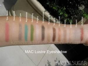 1000+ images about MAC on Pinterest | Powder, Mac ...