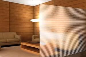 Sichtschutz Für Fenster : folie als sichtschutz online kaufen ~ Sanjose-hotels-ca.com Haus und Dekorationen