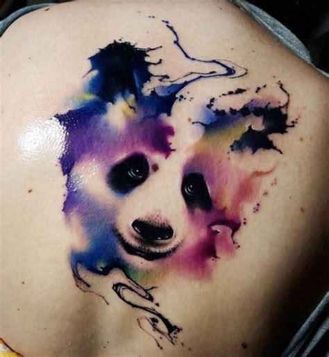 tatuagem de urso significado  ideias inspiradoras