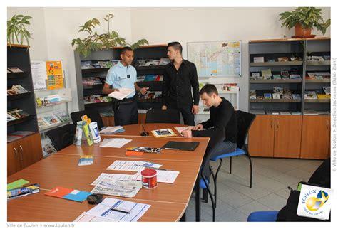 bureau information jeunesse bureau d information jeunesse bij site officiel de la