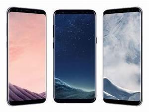 Samsung Galaxy S9 Kaufen : samsung galaxy s8 mit vertrag g nstig ab 1 ~ Kayakingforconservation.com Haus und Dekorationen