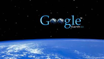 Google Wallpapers Earth Desktop Background Wallpapersafari