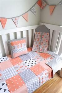 1000 idees sur le theme drapeau couette sur pinterest for Tapis chambre bébé avec housse de couette theme marin