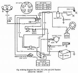 john deere 214 safety switch question john deere tractor With wiring diagram for 2008 honda fit wiring get free image about wiringrelay circuit diagrams