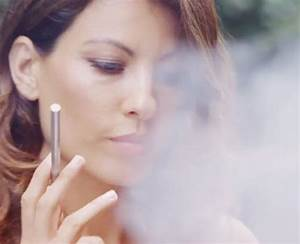 how to turn an e cig into a dry herb vaporizer