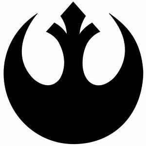 Opinions on Rebel Alliance