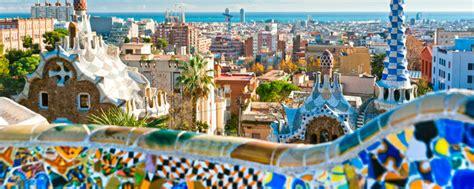 spanish studies  barcelona semester year