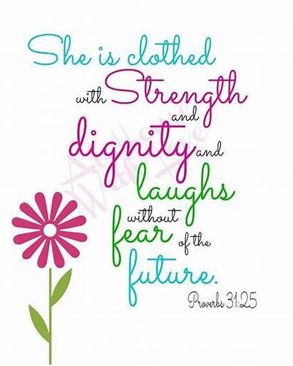 Bible Verse Proverbs Teen Verses