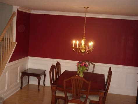 kitchen and living room color ideas beautiful color ideas kitchen dining and living room