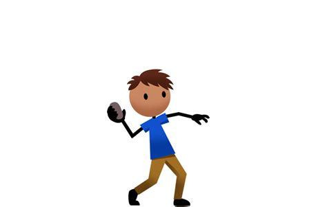 Baseball Clipart Clipart- Throwing_a_ball_314